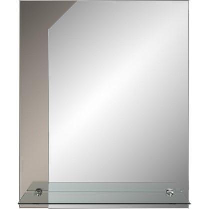 Зеркало Отражение 53 см цена