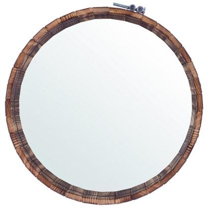 Зеркало Викинг без полки цена