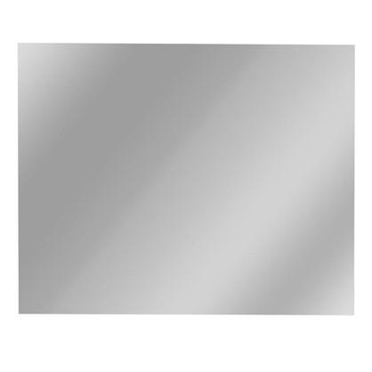 Зеркало Wave 100 см цена