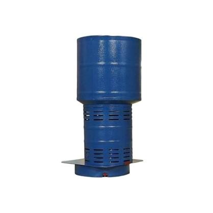 Зернодробилка Фермер ИЗ-25 цена