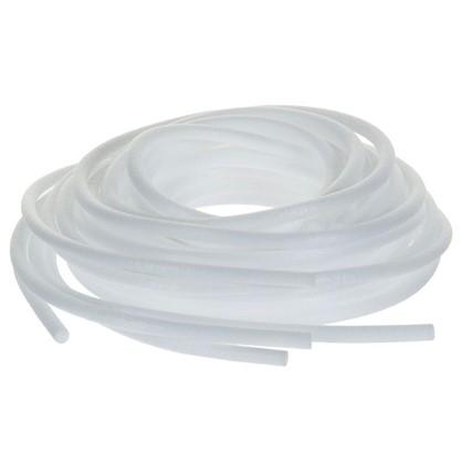 Жгут теплоизоляционный Вилатерм 10 мм x 15 м цена
