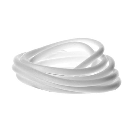 Жгут теплоизоляционный Вилатерм 20 мм x 6 м