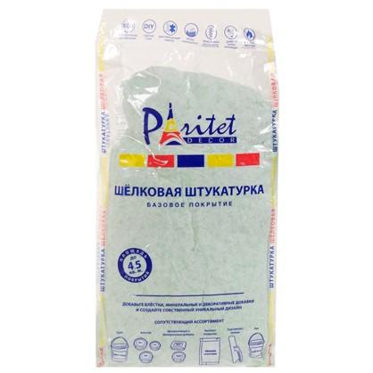 Жидкие обои декоративные базовое покрытие №4 цвет мятный цена
