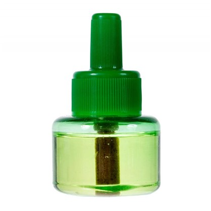 Жидкость для фумигатора от комаров Таежа