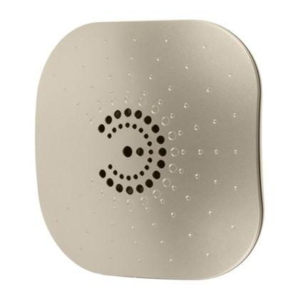 Звонок беспроводной Bionic-Bz цвет бронза
