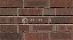 Кирпич клинкерный Feldhaus Klinker Vascu geo merleso K748NF ручная формовка 240х115х71 цена