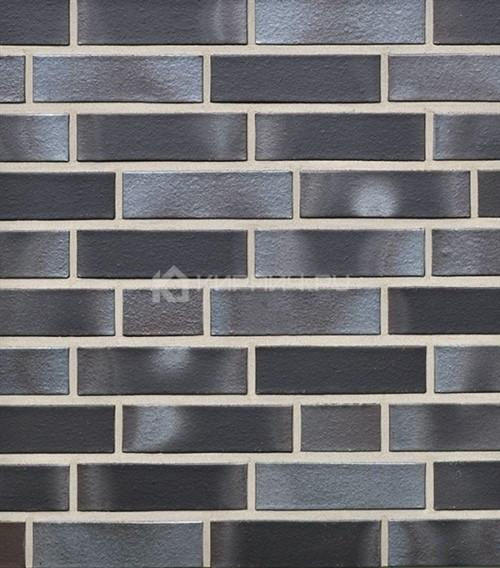 Кирпич для фасада Roben Brighton NF гладкий 240х115х71