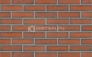Кирпич Terca Awangarda Andra рельефный 250х120х65