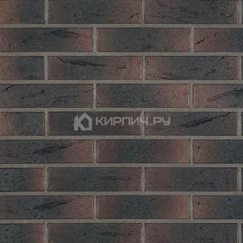 Кирпич 250х60х65 Terca (Wienerberger) Awangarda Naria рельефный