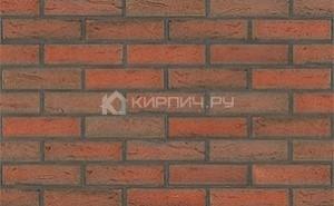 Кирпич клинкерный Wienerberger Awangarda Odena рельефный 250х120х65 цена