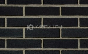 Кирпич Terca Futura Matrix гладкий 250х60х65