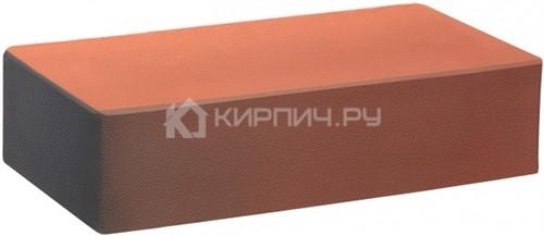 Кирпич одинарный Аренберг гладкий полнотелый М-300 КС-Керамик цена