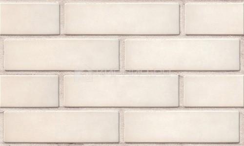 Кирпич для фасада белый полуторный гладкий М-150 ЛСР цена
