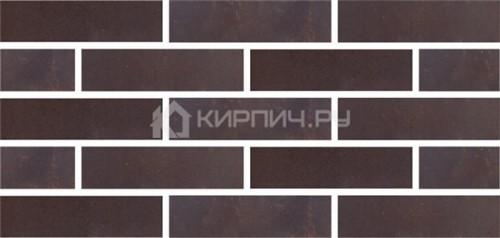 Кирпич для фасада ГАМБУРГ гладкий одинарный М-175 Славянский цена