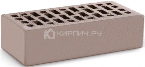 Кирпич облицовочный камелот темный шоколад одинарный гладкий М-150 КС-Керамик цена
