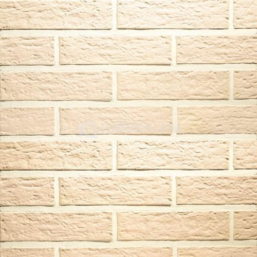 Кирпич для фасада керамический Terca (Wienerberger) KUURA риф 250х85х65