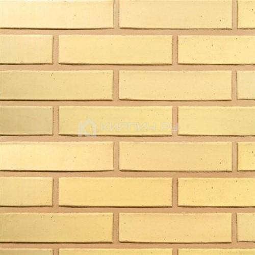Кирпич Wienerberger SAFARI гладкий 250х85х65