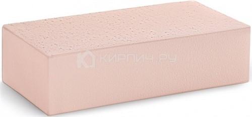 Кирпич одинарный лотос гладкий полнотелый М-300 КС-Керамик