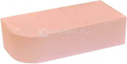 Кирпич облицовочный лотос гладкий полнотелый R60 М-300 КС-Керамик цена