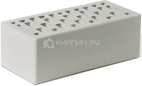 Кирпич  М-150 Норд полуторный гладкий Ростов цена