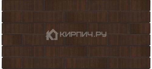 Кирпич Керма Premium Fusion velour одинарный бархат М-175