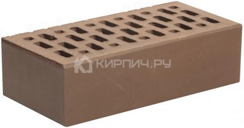 Кирпич  М-150 шоколад одинарный гладкий Магма цена