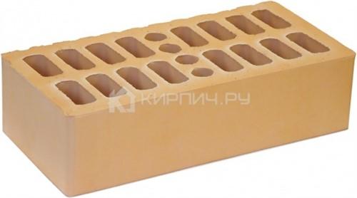Кирпич  М-150 солома одинарный гладкий Кострома в