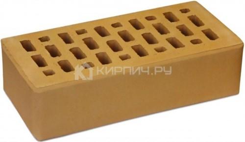 Кирпич  М-150 солома одинарный гладкий Терекс Цех 2 цена