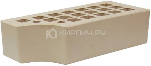 Кирпич одинарный солома КФ-1 гладкий М-175 ЖКЗ цена