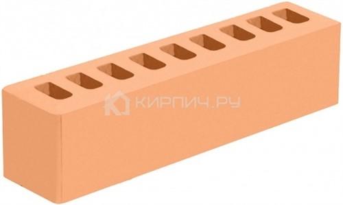 Кирпич  М-150 соломенный гладкий ИК-2 Голицыно цена