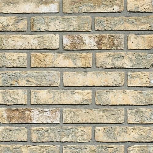 Кирпич для фасада Terca (Wienerberger) BRONS RUSTIEK (MARZIALE) ручная формовка 210х100х65 цена
