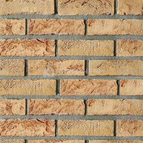 Кирпич для фасада Terca (Wienerberger) ORCHIDEE ROSE ручная формовка 215х102х65 цена