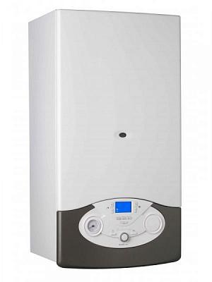 Настенный газовый двухконтурный котёл Ariston CLAS EVO 24 FF цена