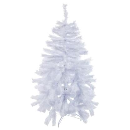 Елка новогодняя искусственная Снежная Королева 180 см цена