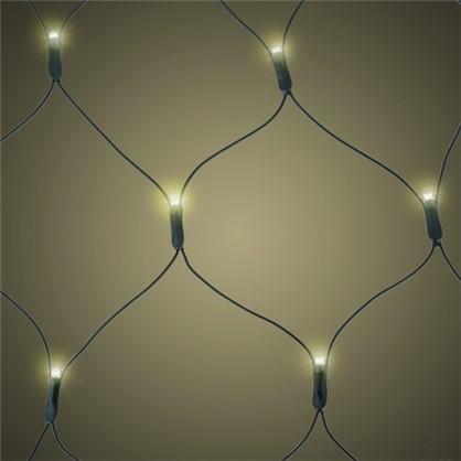 Гирлянда 200 LED ламп свет красный/зеленый цена