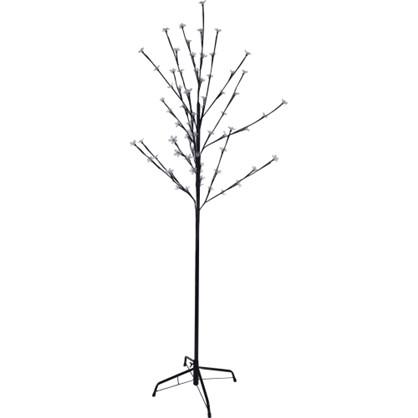 Гирлянда Дерево 80 ламп 1.5 м для улицы