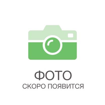 Набор Елочных Украшений Пуанты 11 См Цвет Зеленый/Золотой 3 Шт.